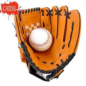 Buy Caidu Baseball Glove Catchers Mitt Left Hand Throw