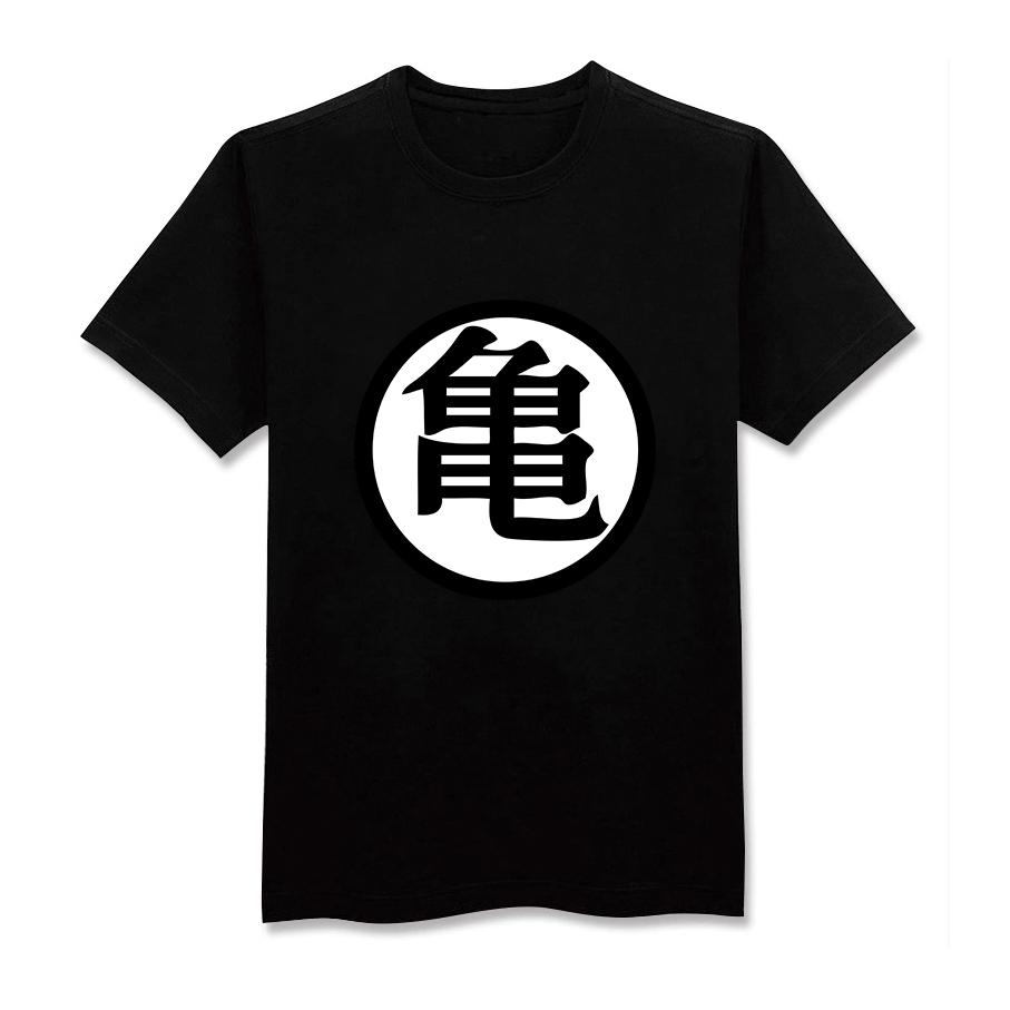 Cheap 9 ball t shirts find 9 ball t shirts deals on line at alibaba dragon ball t shirts men goku logo printed t shirts cotton o neck male tshirts buycottarizona Choice Image