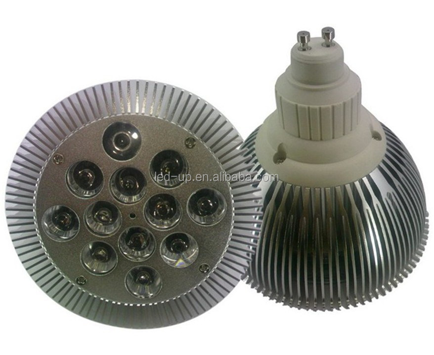 2015 new design led bulbs led <strong>spotlight</strong> for housing