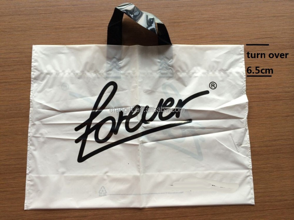 Ldpe Shopping Bags,Hdpe Plastic Bag - Buy Ldpe Bags With ...