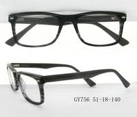 Buy prescription eyeglasses frames brands round glasses in China ...