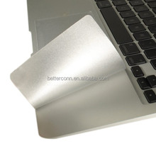 "Trackpad Palm Rest Cover Skin Protector Sticker For Apple MacBook Air pro retina 13"" 11"" 15"" 12"""