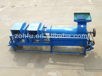 pecan sheller machine for sale