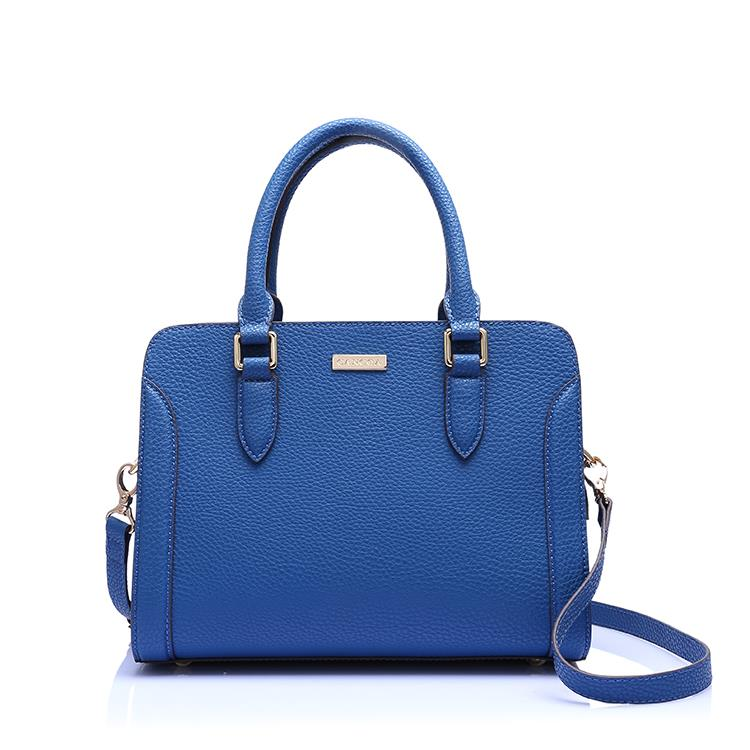 2016 china new designs guangzhou factory ladies handbag online