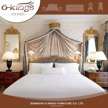 Made In China Modern Fancy Bedroom Furniture Sets Luxury Buy Fancy