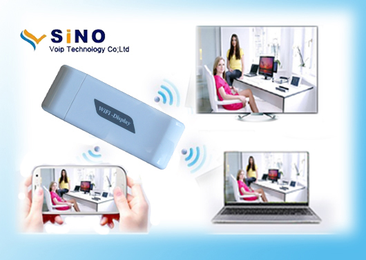 New usb Dongle WiFi Display linux for Smart Phone/Tablet/iphone/ipod/ipad Multi-Screen Interactive DLAN Airplay