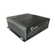 OEM&ODM Intel-core i5 All-aluminum structural fanless embedded Computer full size miniPCIe interface & mSATA interface
