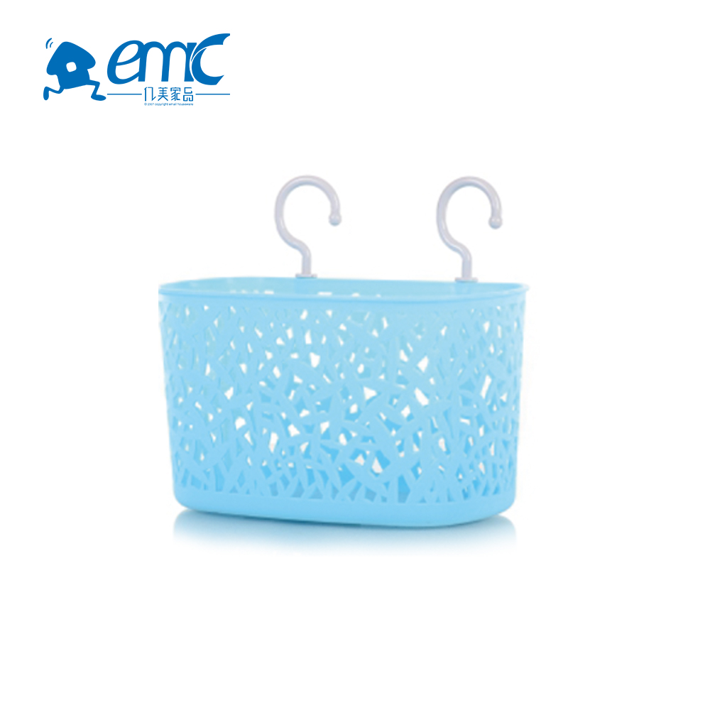 Hanging Plastic Baskets, Hanging Plastic Baskets Suppliers and ...