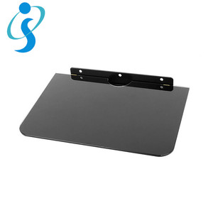 Q08 wholesale dvd player stands/racks