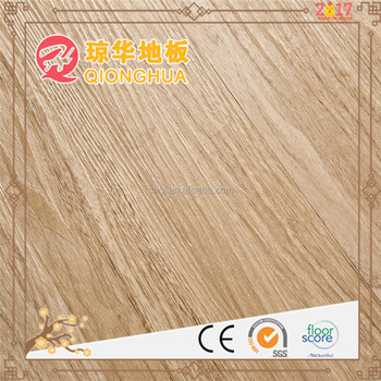 Types Of Wood Resistant Materials Types Of Wood