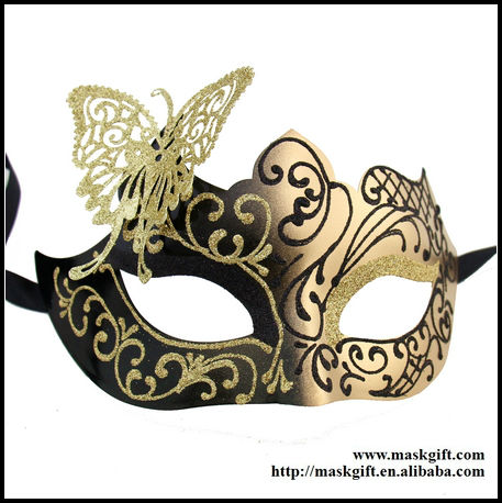 Image Gallery mask designs