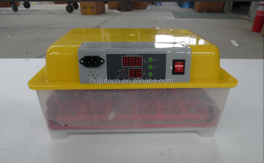 animal incubator/incubator accessories/egg incubator automatic