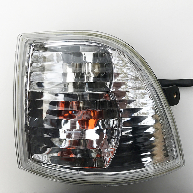 Buy Cheap China All China Car Headlight Products Find China All