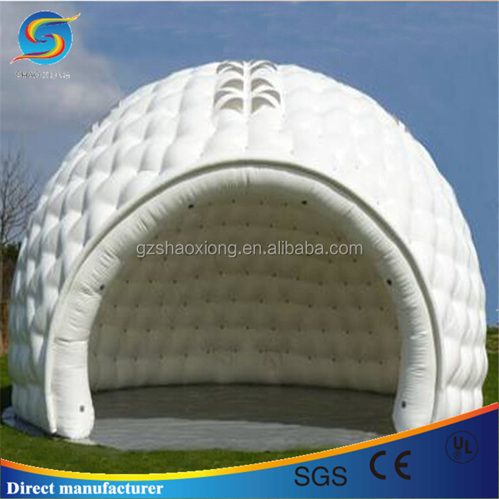 Inflatable Tent Floor Inflatable Tent Floor Suppliers and Manufacturers at Alibaba.com & Inflatable Tent Floor Inflatable Tent Floor Suppliers and ...