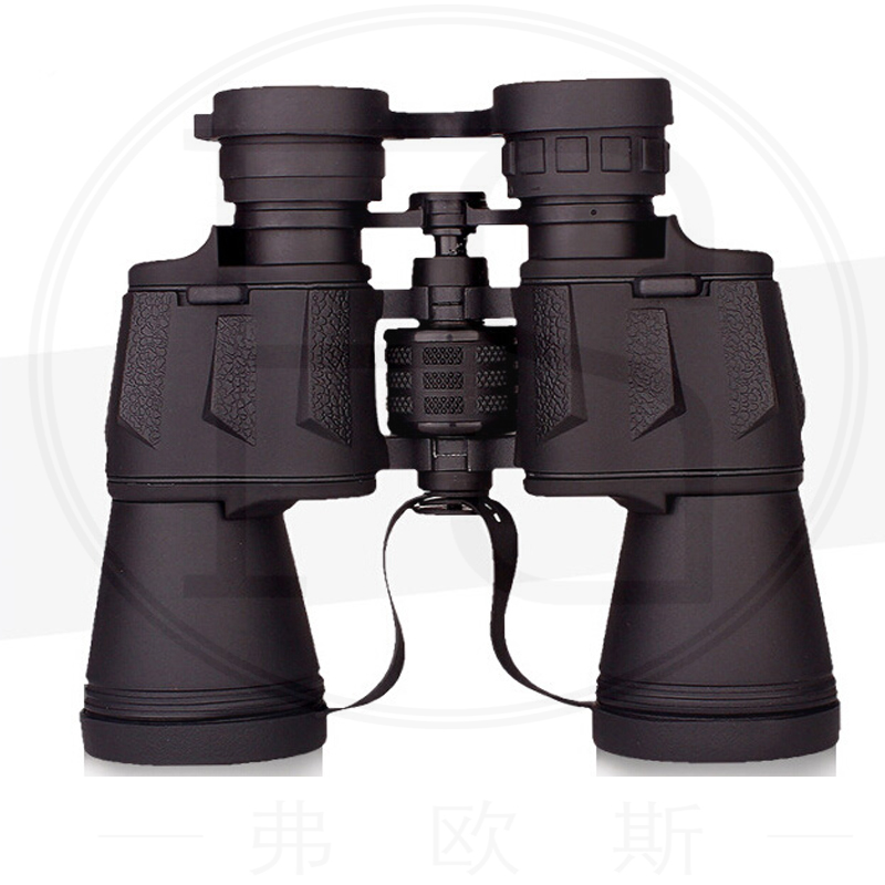 High Quality Night Vision Telescope 20X50 Canon Binoculars Made In China