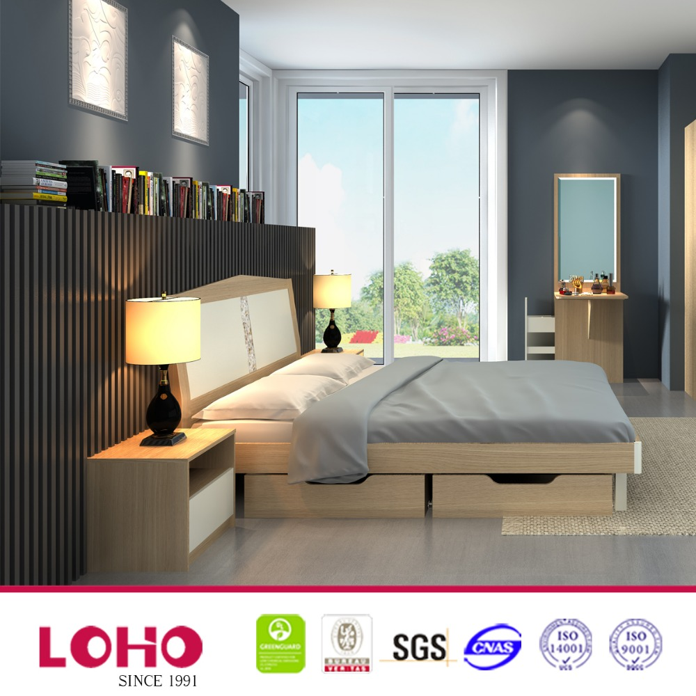 to gives hotel statement bed a style headboards headboard focus bedding like bedrooms bedroom for luxury ideas luxurious