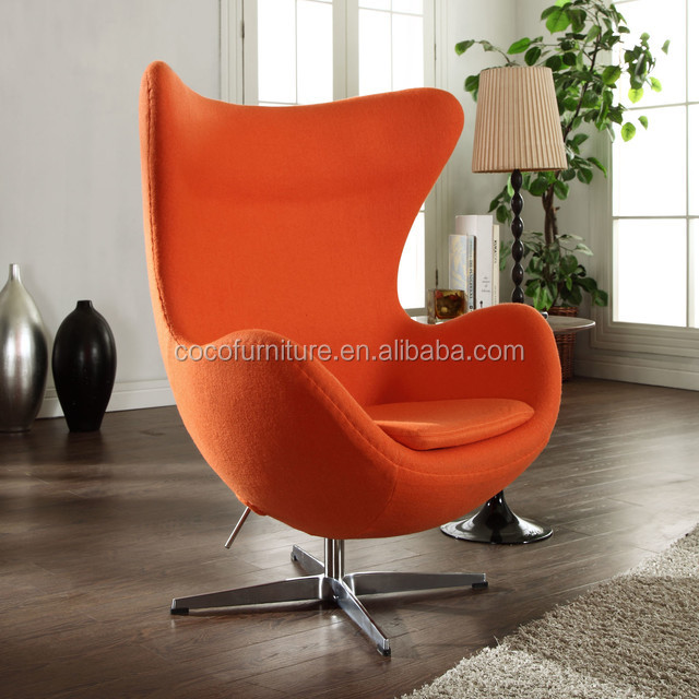 china egg chair china, china egg chair china manufacturers and