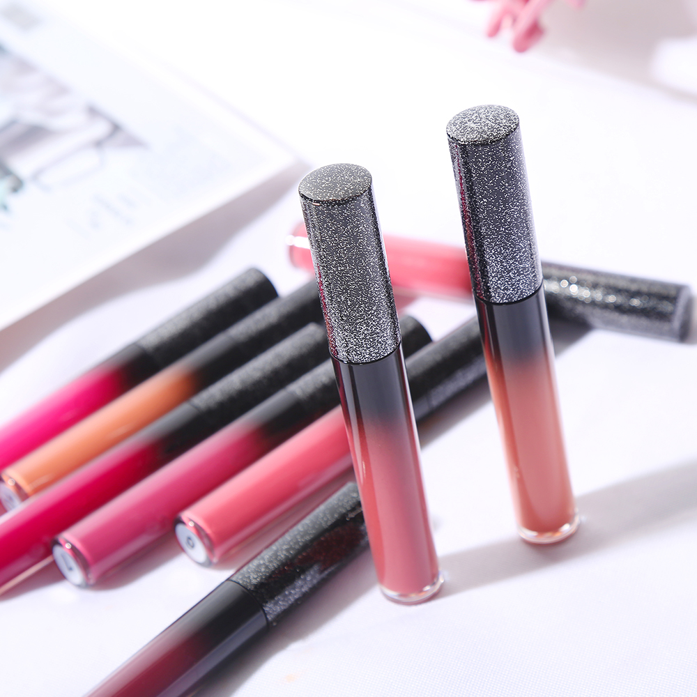 Alibaba.com / Beauty Matte Liquid Lipstick Private Label