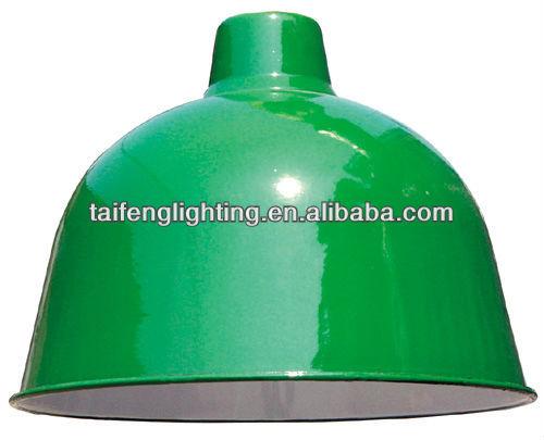Incandescent Lamp Shade Bulk Lamp Shades Outdoor Lamp Shade - Buy ...