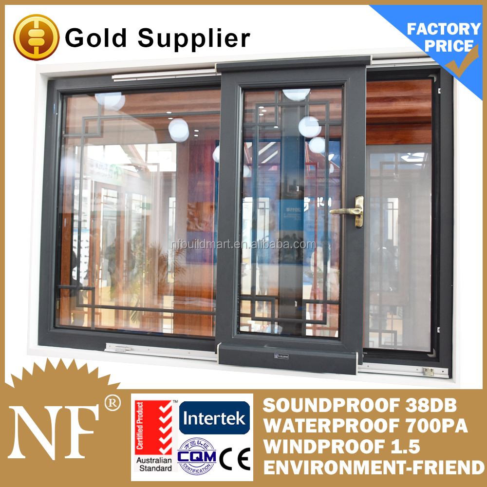 Polycarbonate panels for sliding glass doors polycarbonate panels polycarbonate panels for sliding glass doors polycarbonate panels for sliding glass doors suppliers and manufacturers at alibaba eventelaan Choice Image