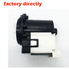 /product-detail/lg-electronics-4681ea2001t-washing-machine-drain-pump-motor-assembly-60681825657.html