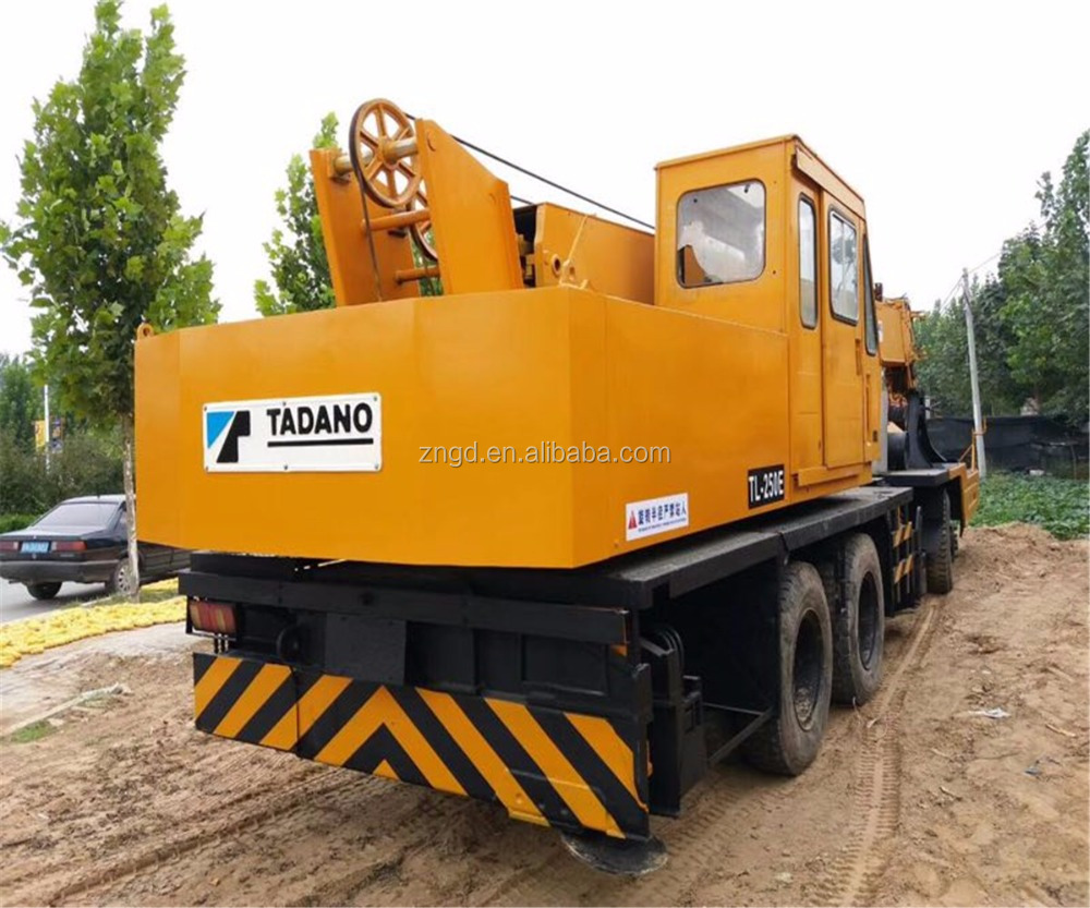 China Tadano Crane Models, China Tadano Crane Models Manufacturers and  Suppliers on Alibaba.com