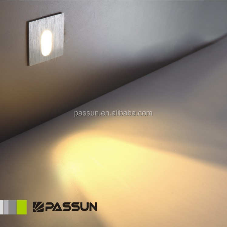Ultrathin Led Wall Light, Ultrathin Led Wall Light Suppliers and ...