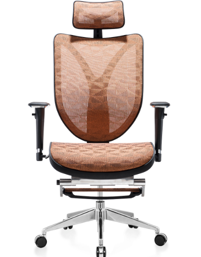 buy cheap china mesh office high back chair products find china