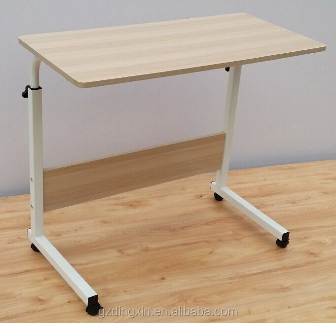 simple laptop table stand (DX-C102)