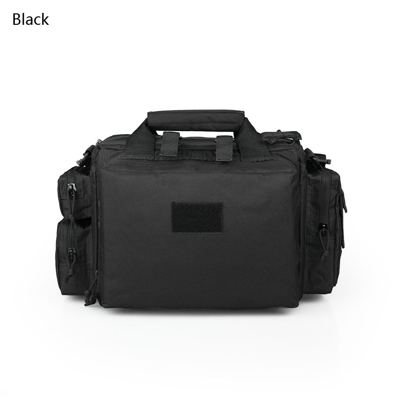 laptop bag HK5-0036 Outdoor Multi-purpose Military tactical assault backpack,military tactical assault backpack,military tactical assault pack backpack,wolfwarriorx military tactical assault backpack,rupumpack military tactical assault backpack,wolfwarriorx military tactical assault backpack hiking bag,wolfwarriorx military tactical assault backpack review,military tactical assault backpack hydration backpack by rupumpack,military tactical assault pack backpack army molle bug,military tactical assault pack backpack army molle,explorer tactical assault military backpack,explorer tactical assault military backpack