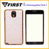 good quality most popular factory price mobile phone casing