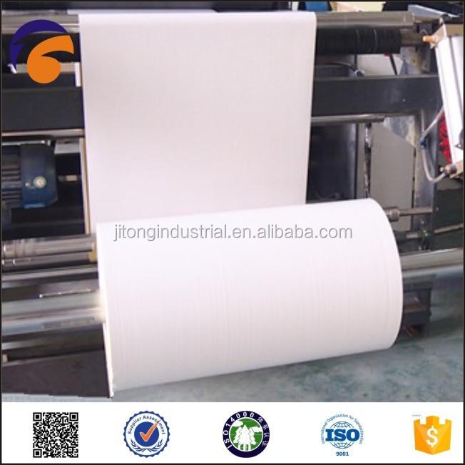 En rollo para muebles adhesivo papel adhesivo cintas - Papel adhesivo para muebles ...