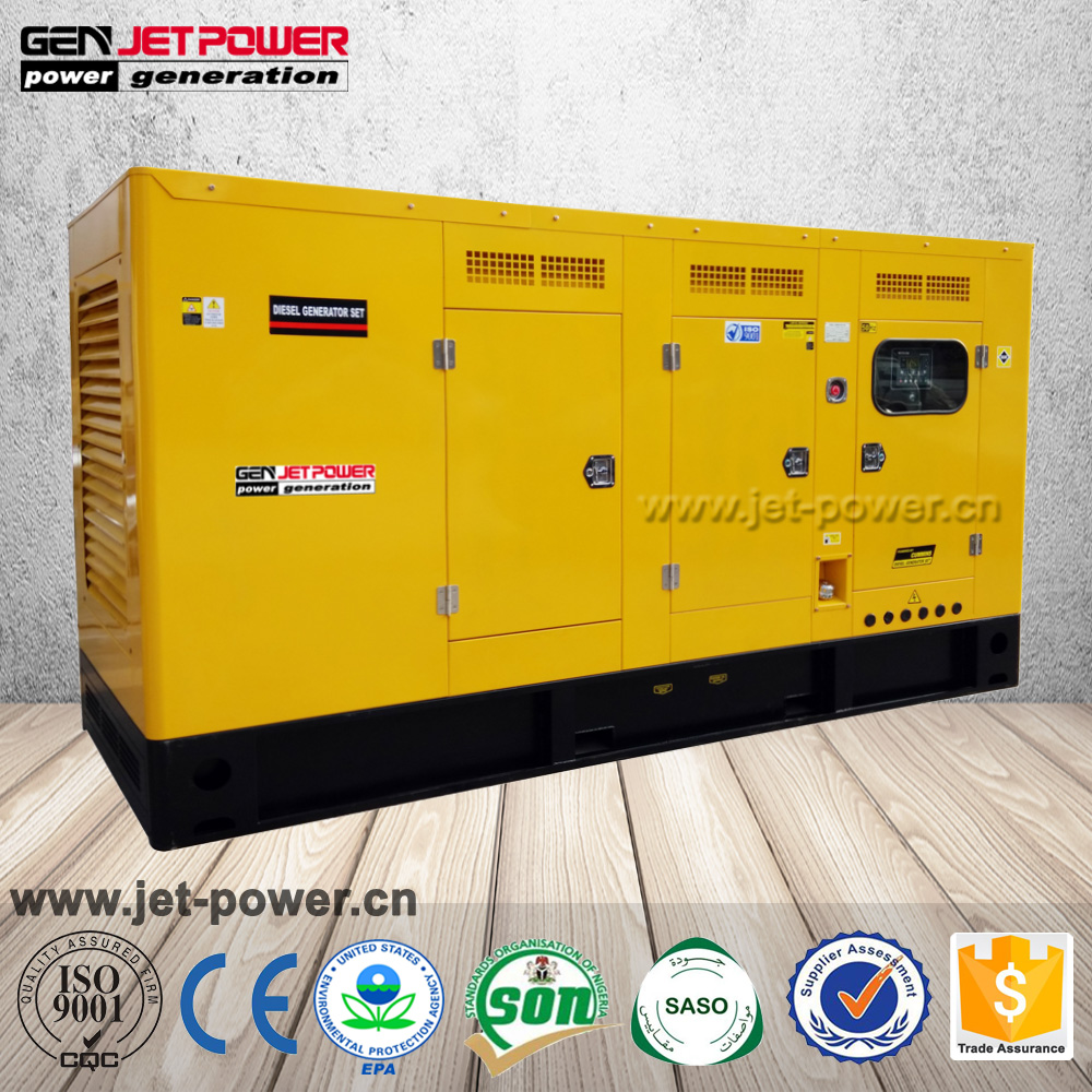 Dynamo 220v Suppliers And Manufacturers At Simple Electric Generator Design Generators Dynamos