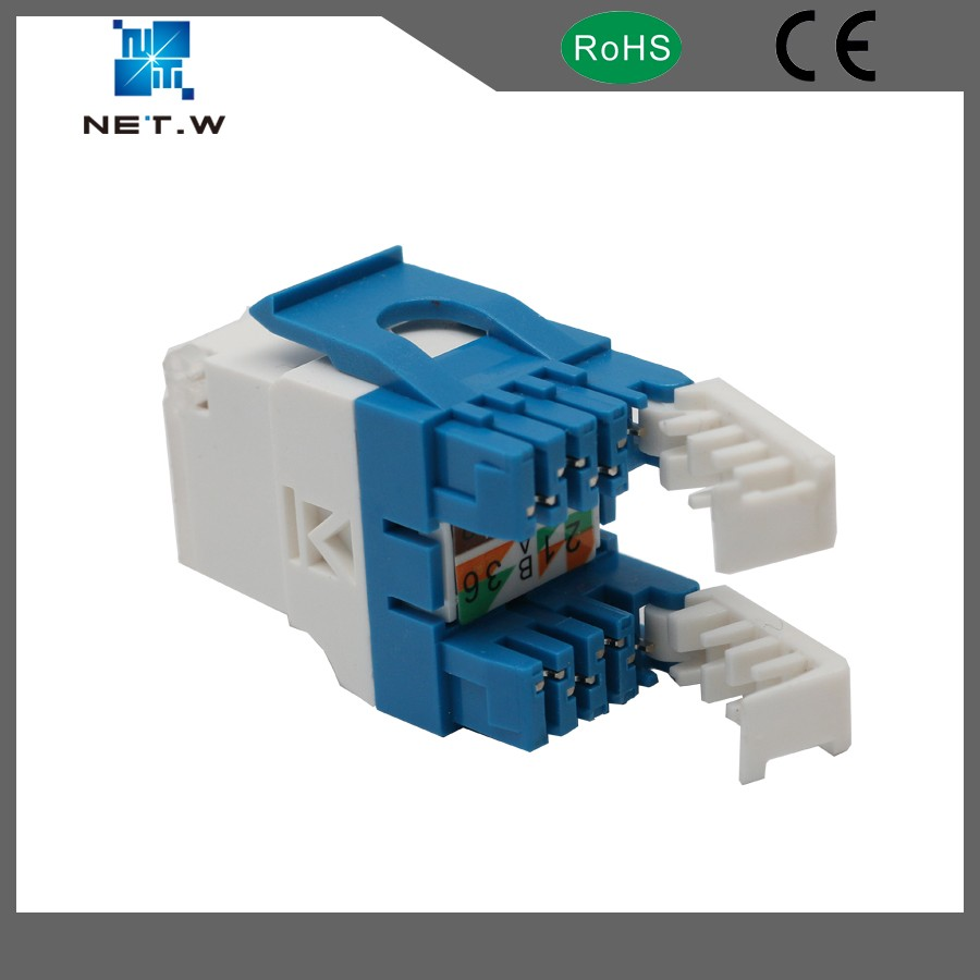Network Wall Jack Face Plate 86 Typecat6 Single Dual Port Rj45 Surface Mount Ethernet Wiring Type Cat6 Faceplate