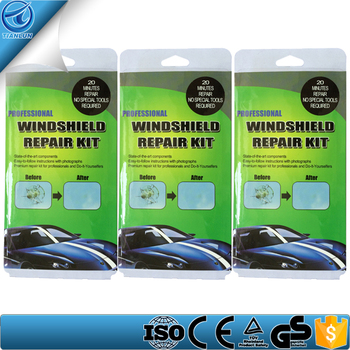 Do it yourself windshield repair kit windshield replacement auto do it yourself windshield repair kit windshield replacement auto glass repair solutioingenieria Choice Image