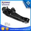 Yuhuan Lower Control Arm Used For Hyundai OEM:54510-43150