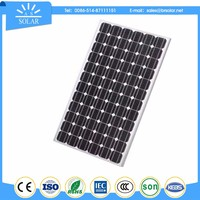 solar energy product storage battery residential price
