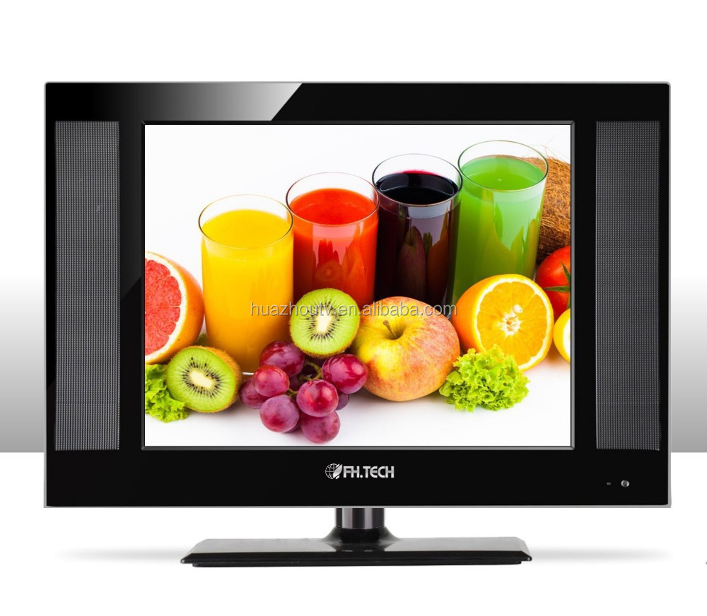 For Sale Tv 20 Inch Tv 20 Inch Wholesale