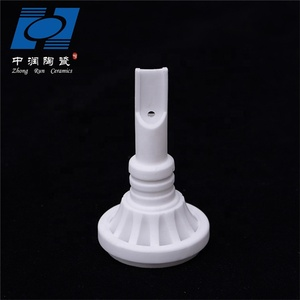 E14 Alumina Ceramic Base &Ceramic Lamp holder