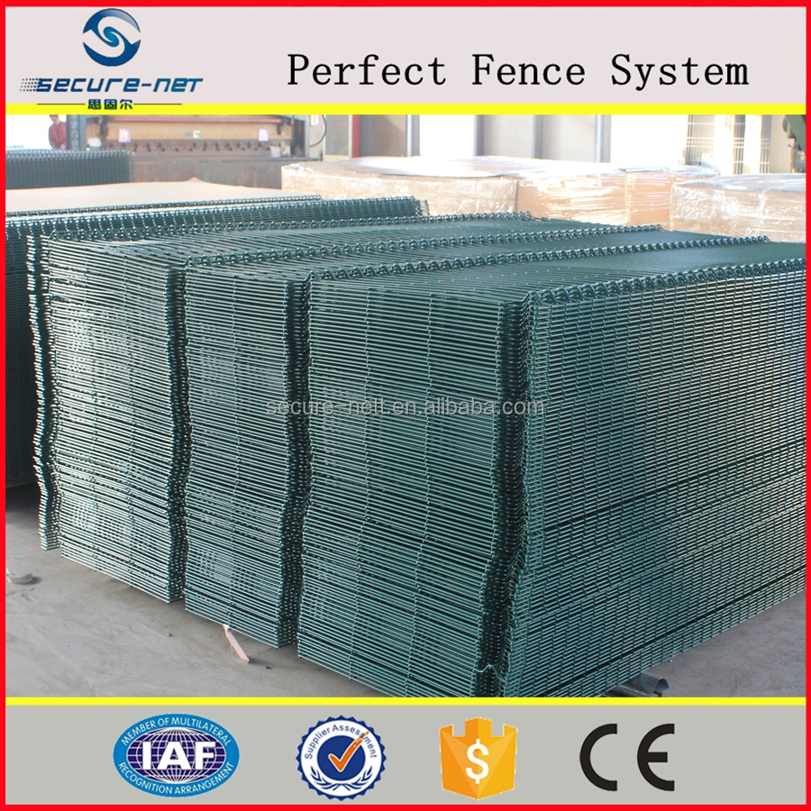 Cheap wrought iron fence panels for sale cheap wrought iron fence cheap wrought iron fence panels for sale cheap wrought iron fence panels for sale suppliers and manufacturers at alibaba baanklon Choice Image