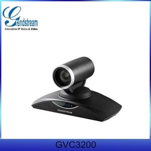 Grandstream GVC3200 WiFi SIP HDMI Telepresence Video Conference System