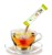 Quick Slim Organic Detox Sliming Tea with  Dropshipping