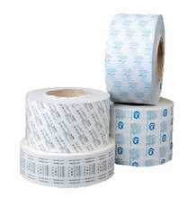 Alibaba Top sell Printing desiccant paper Non woven fabric paper