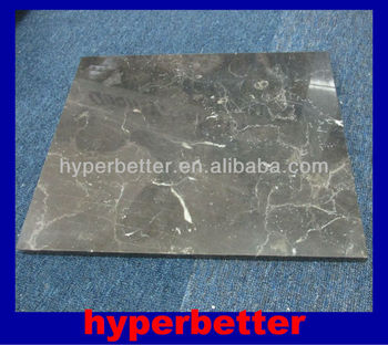 Natrual marble chopping board