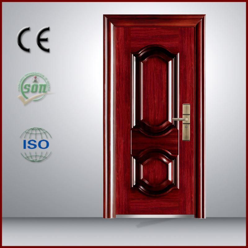 American Wooden Entrance Doors, American Wooden Entrance Doors ...