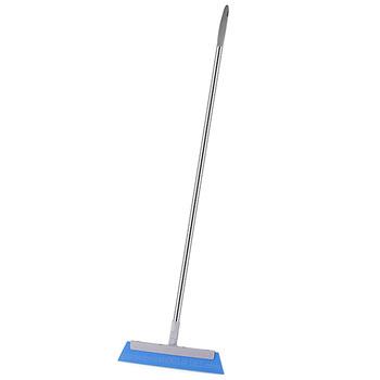 hq0111 newly open with eva layer wooden floor water remover floor scraper