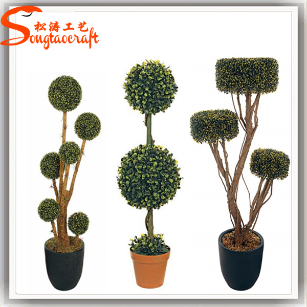 all kinds of artificial fake plastic topiary plants topiary plants garden topiary frames topiary wire frame artificial topiary tree ball plants pot garden