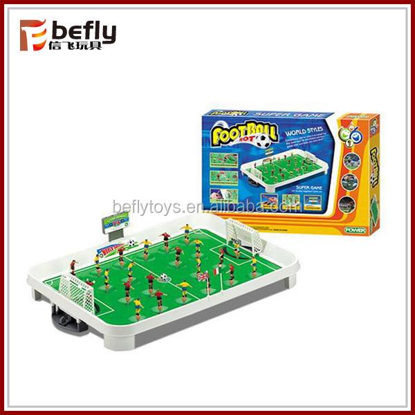 Juegos de mesa de f tbol mesas de futbol n identificaci n for Juego de mesa de futbol