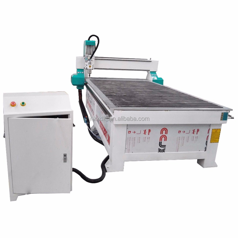 Three heads 3d relief cnc wood router china mainland wood router - Cnc Router China Cnc Router China Suppliers And Manufacturers At Alibaba Com