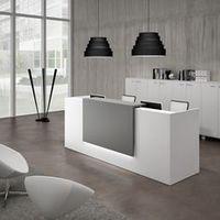 cheap office furniture small reception desk office reception furniture